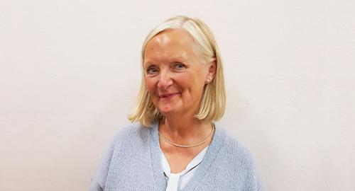 Gertrud Schäfer
